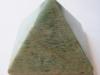 amazonite_pyramid_a576
