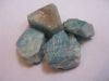 amazonite_rough