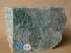 amazonite_specimen_pc083421