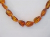 amber necklace 2