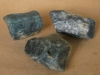 Blue-Apatite-peices