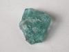 Blue-Apatite-specimen-2