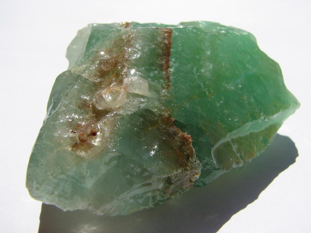 Calcite Crystal Sacred Source Crystal Blog