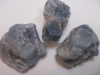 calcite_blue_rough