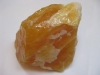 calcite_orange_specimen