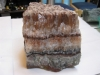 calcite_red_coral_specimen