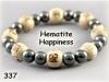hematite happiness