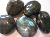 labradorite_polished_stones