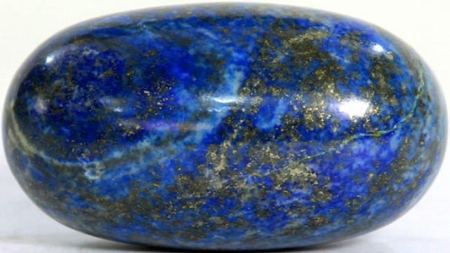 Lapis Lazuli Sacred Source Crystal Shop