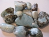 larimar_tumbled_stone