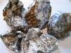 merlinite_rough_peices