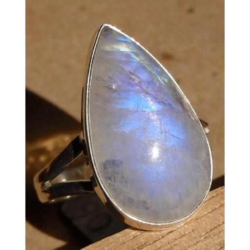 Moonstone Crystal Sacred Source Crystal Shop