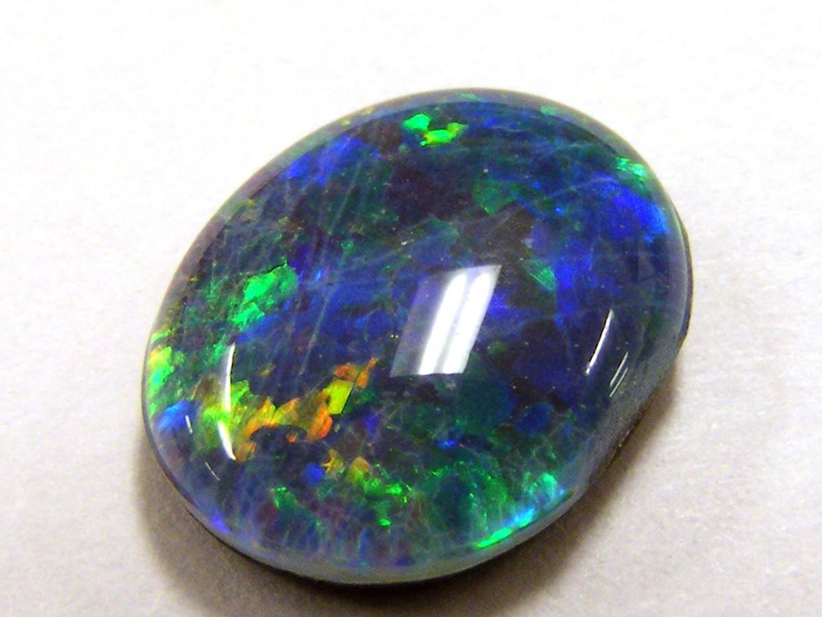 October Birthstone Opal Sacred Source Crystal Blog