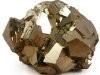 pyrite crystal.jpg
