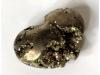 pyrite heart.jpg