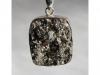 pyrite pendant.jpg