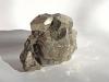 pyrite specimen.jpg