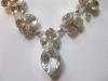 clear_quartz_necklace