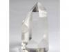 manifesting quartz