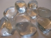 quartz_tumbled_stone