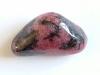 rhodonite crystal.jpg
