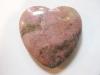 rhodonite heart.jpg