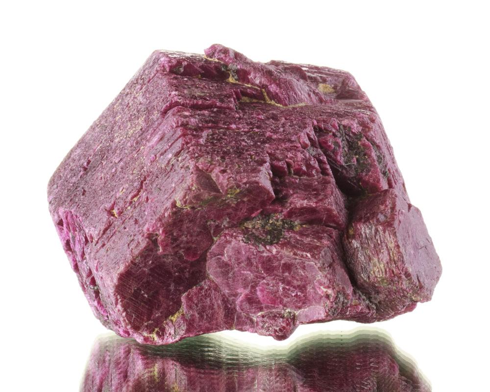 Ruby Crystal Sacred Source Crystal Shop