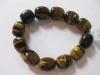 Tiger Eye bracelet.jpg