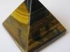 Tiger Eye pyramid.jpg