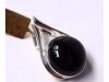 tourmaline crystal pendant.jpg