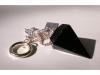 tourmaline crystal pendulum.jpg