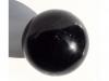 tourmaline crystal sphere.jpg