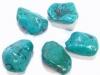 turquoise-tumbled-stones