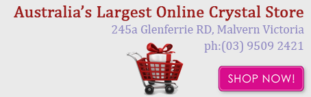australias-biggest-online-crystal-store