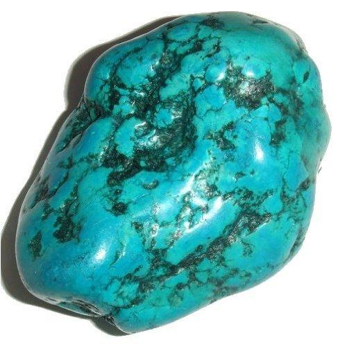 Turquoise Crystal Sacred Source Crystal Blog