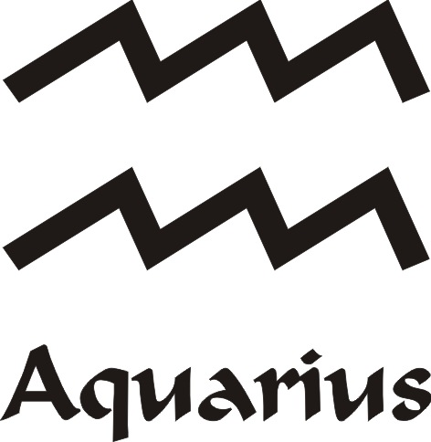 Aquarius Birthstone And Horoscope Sacred Source Crystal Blog