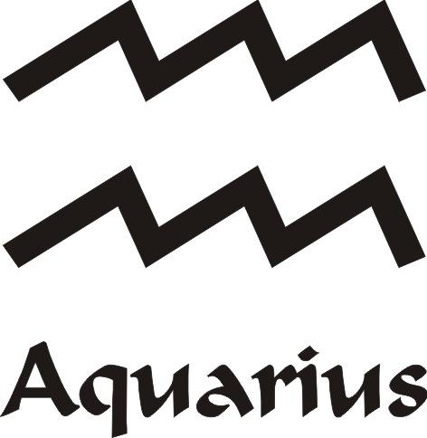 Aquarius Birthstone And Horoscope Sacred Source Crystal Blog