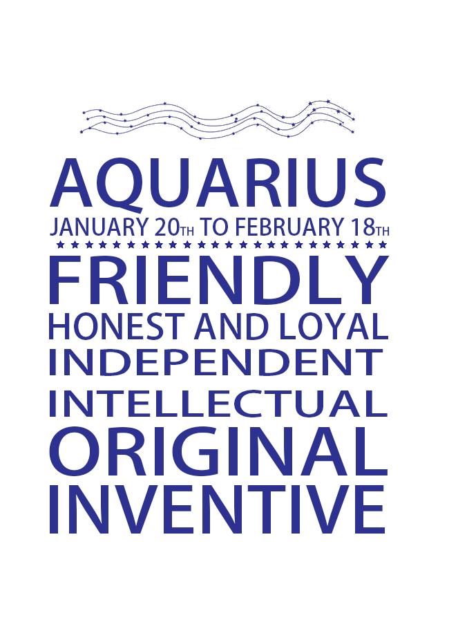 aquarius birthstone and horoscope sacred source crystal blog. Black Bedroom Furniture Sets. Home Design Ideas