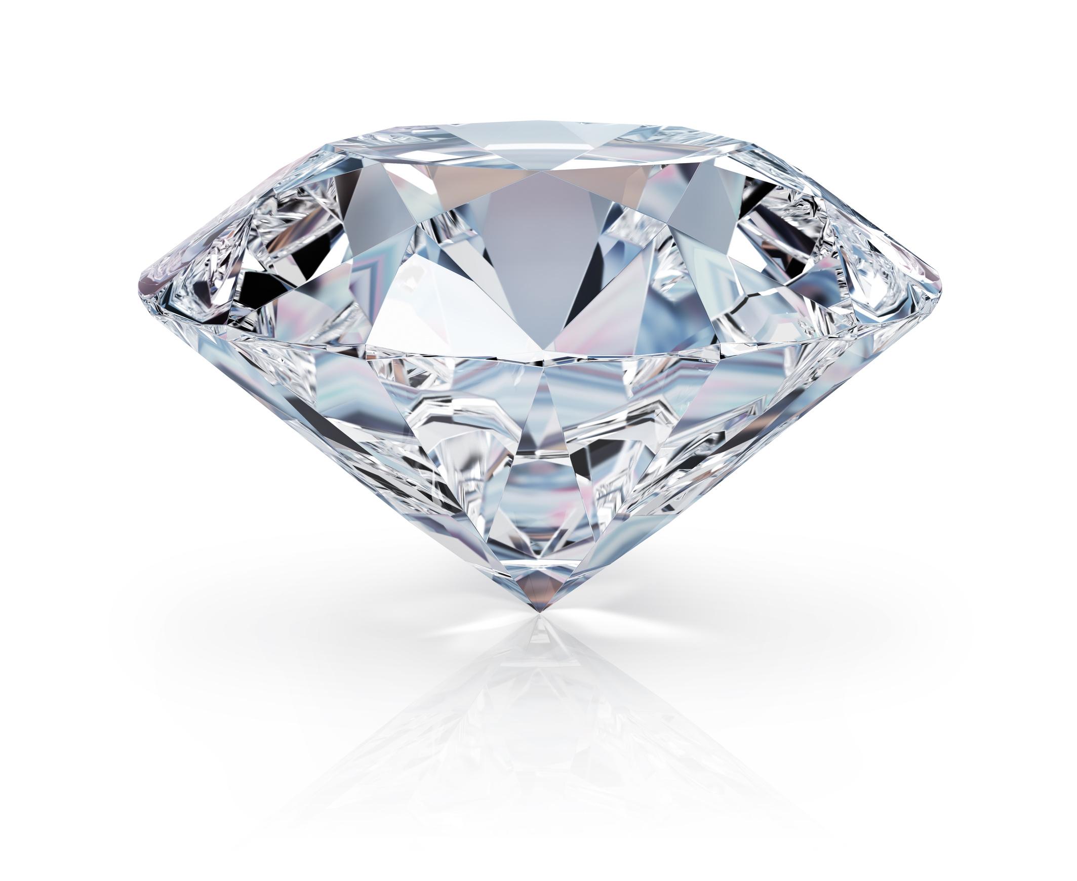 April Birthstone Diamond Sacred Source Blog