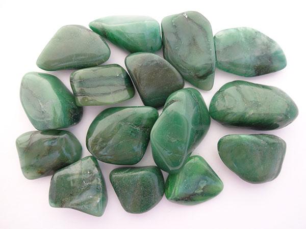 Jade Crystal Sacred Source Shop