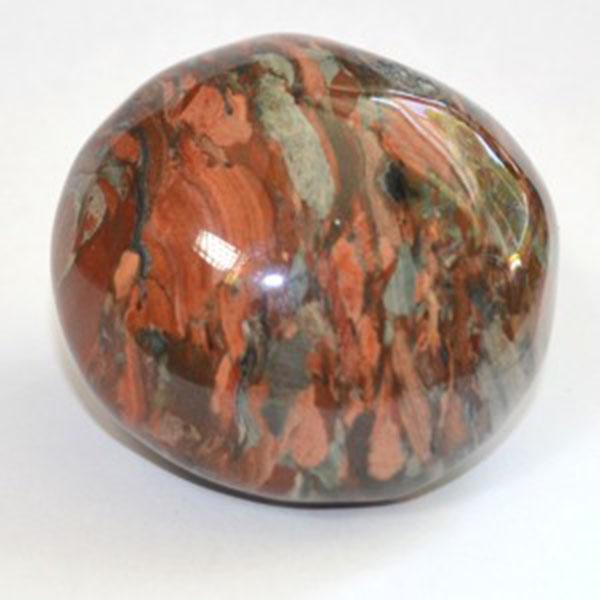 jasper-crystal