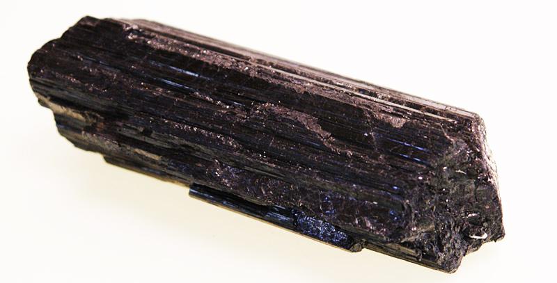 tourmaline-crystal.jpg